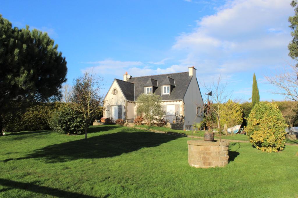 Immobilier saint cast le guildo a vendre vente acheter ach - Maison neo bretonne renovee ...