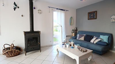 TEXT_PHOTO 0 - LOCATION VACANCES SAINT CAST 6/8 PERSONNES