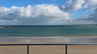 TEXT_PHOTO 3 - LOCATION VACANCES - VUE MER - CASINO - GRANDE PLAGE