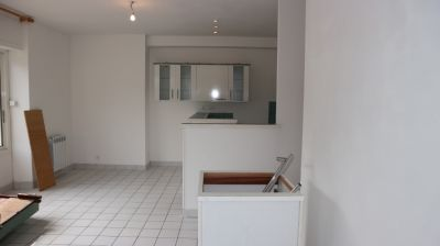 TEXT_PHOTO 1 - Appartement T2 DE 50.90m² Saint Cast Le Guildo