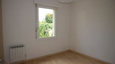 TEXT_PHOTO 2 - Appartement T2 DE 50.90m² Saint Cast Le Guildo