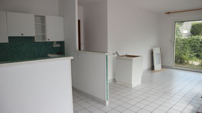 TEXT_PHOTO 3 - Appartement T2 DE 50.90m² Saint Cast Le Guildo