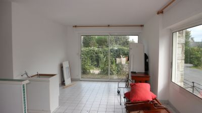 TEXT_PHOTO 4 - Appartement T2 DE 50.90m² Saint Cast Le Guildo