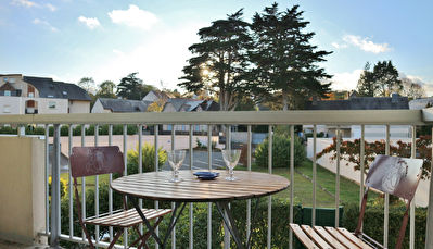 TEXT_PHOTO 0 - LOCATION VACANCES 2/4 PERSONNES